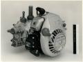 fox_motore