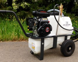 carrello 50t-wheelbarrow 50lt