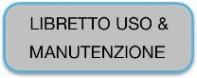 USO E MANUTENZIONE F115